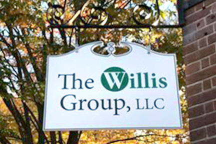 The Willis Group LLC - Advancing Your Cause In Delaware