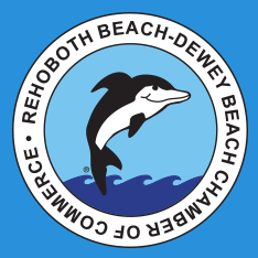 the Rehoboth Beach - Dewey Beach Chamber of Commerce