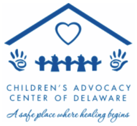 the Children's Advocacy Center of Delaware