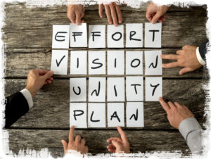 The Willis Group: coalition building to achieve your goals in Delaware