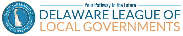 the Delaware League of Local Governments