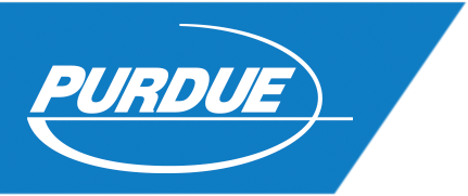 Purdue Pharma L.P.