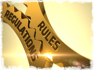 Delaware State Government Rules And Regulations