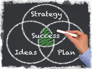 The Willis Group: strategic solutions to advance your cause in Delaware