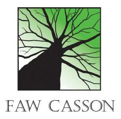 Faw Casson